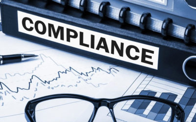 Is There a Future for the External Compliance Practice?