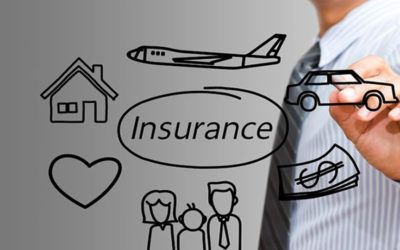 Insurance Broking, a profession or occupation?