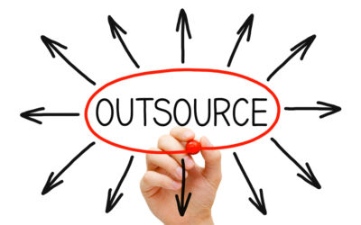 Outsourcing Rules – can Insurers really comply?