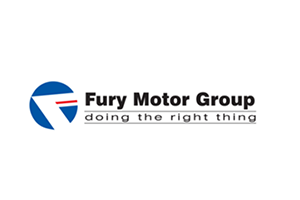 Motor Compliance and Risk Specialists